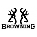 Browning Trigger Upgrade Spring kits