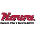 Howa Trigger upgrade spring kits