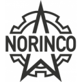 Norinco Trigger Spring Upgrade Kits